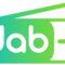 Uitbreiding voor Vlaamse capaciteit DAB+