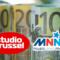 Radioreclame op VRT-radio: Kassa kassa dankzij StuBru en MNM