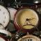 'Bij de zesde toon is het precies twaalf uur' (video)