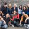 NRJ Vlaanderen onthult programmatie (video)