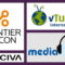 Radioportals doorgelicht, deel 1: de radio-directories