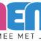 MENT lanceert tweede plugformule (video)