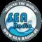 Sea Radio uit De Panne tot in Peru