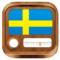 Commerciële DAB+ van start in Zweden