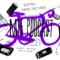 Het Avondblad van 22 oktober (audio)