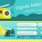 1 op 5 Vlamingen luistert digitaal naar radio