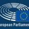 Europees Parlement verplicht digitale autoradio