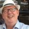 Bart van Leeuwen naar NPO Radio 5 (video)
