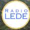 De hoge kerstfactor van Radio Lede