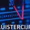 Kijk... luistercijfers (de laatste voor 2018)