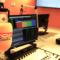Een toprapport voor TOPradio