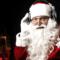 Het Avondblad van 16 december (video)