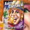 Aalst: 'radioduel' tijdens het carnaval