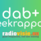RadioVisie's DAB+ weekrapport (6)