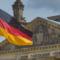 Noordrijn-Westfalen krijgt commerciële DAB+