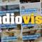 Een nieuwe lente, een nieuwe lay-out voor RadioVisie