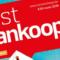 Test Aankoop heel kritisch voor Vlaamse DAB+