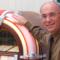 Johan Persyn wordt 'omroeper' bij Eclips TV (video)