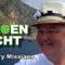 Groen Licht - 2 (audio)