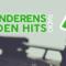 VBRO Evergreen blijft (voorlopig) op DAB+