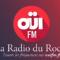 Frankrijk: rockzender OUI FM verkocht