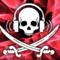 Piraten tonen aan dat er nog vrije frequenties zijn