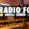 Radio FG vecht licenties Minerva en TOPradio (weer) aan