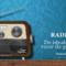 Radio Roya - Uit het hartje van Brugge