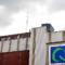 Radio Tequila verhuisde zendmast naar Astene