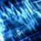 Radio 'helpt wereld een beetje om zeep' in Maaseik