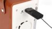 Getest: een goedkope DAB+ stick als MP3-spelertje