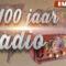 Eén eeuw radio, 100 jaar geschiedenis - 12 (video)
