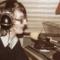 Het is vandaag 16 september... 1979 (audio)