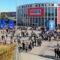 Duitse commerciële radio's en DAB+: het water blijft diep