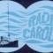 Radio Caroline heeft (eindelijk) haar eigen 'bijbel' (video)
