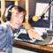 Het is vandaag 22 september... 1985 (audio)