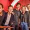 Ticketverkoop 'Rode Neuzen Dag XL' gestart