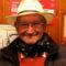 Radio Benelux verloor zijn 'nonkel Frans'