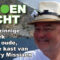 Groen Licht - 12 (audio & video)