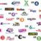 UK: D1, de eerste commerciële DAB-mux, wordt twintig