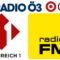 Oostenrijk: klacht tegen ORF omdat die DAB+ blijft weigeren