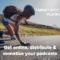 Targetspot lanceert eigen platform voor podcasts