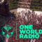 Tomorrowland One World Radio gaat online door