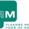 Vlaamse media: concentratie en consolidatie