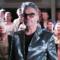 '1000 Klassiekers' Radio 2 start met concert (video)