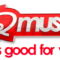 Audio-babbel met Wim, Inge, Sam, Maarten & Dorothee