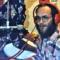 Blad 351: Elanden, een canon en een schreeuwer (video)