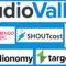 Audiovalley verkoopt Storever aan M-Cube