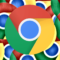 Chrome 80: blokkering wenkt voor onveilige webstreams