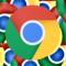 Chrome 80: blokkering wenkt voor onveilige webstreams